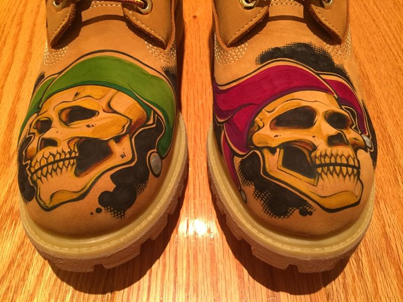 skull-jesters-2